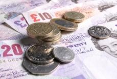 UK money - freeukdebtadvice com