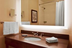 Westin - Bathroom-westinnewyorkgrandcentral com
