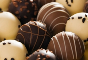 Chocolat-coupdepouce com