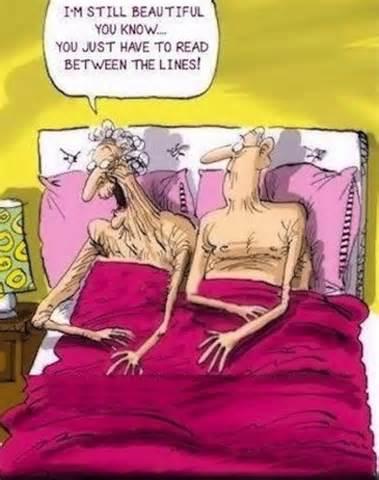 elderly - doblelol com