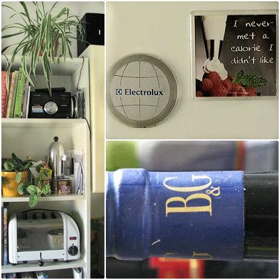 kitchen-page-2x