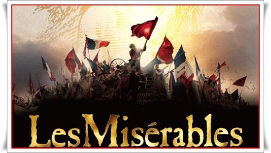 les-miserables_ mhsmustangnews com