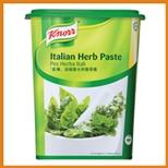 PASTE_ITALIAN_HERB_unileverfoodsolutions com