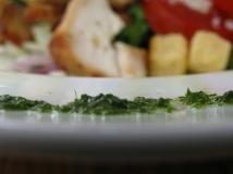 plate edge