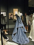 royal wedding guest dress