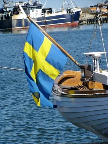 so Swedish