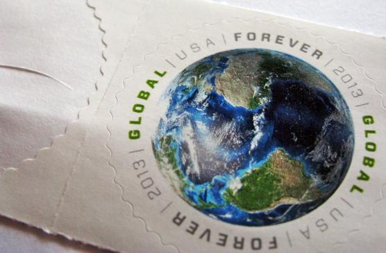 us global stamp