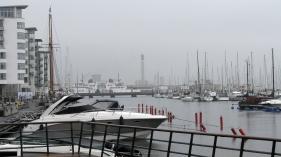 Wet Helsingborg
