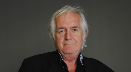 Henning Mankell - expressen se