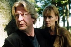 Wallander - Lassgård - filmforum se