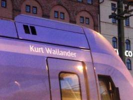 wallander - pågatåg - metrobloggen se