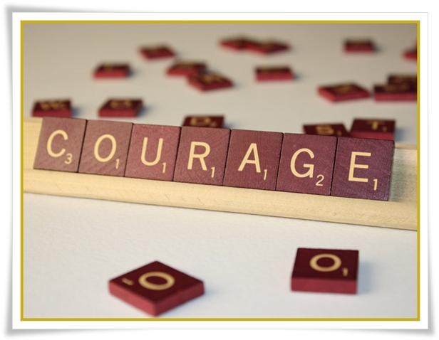 courage - china-us com