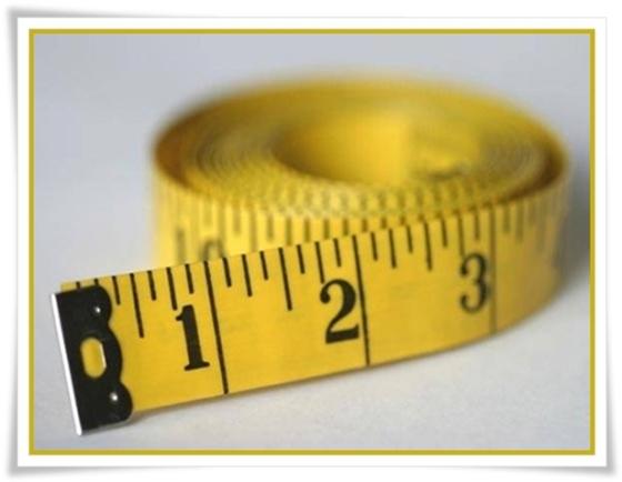 measure - republicaboy com