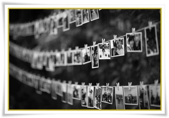 memories - mathrubhumi com