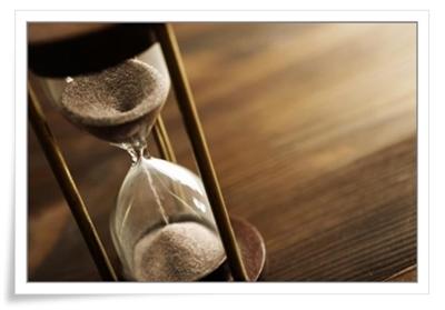 time - mindcater com