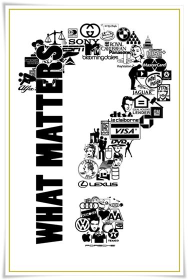 what matters - doblelol com