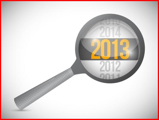 2013 review -laserfiche com