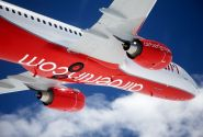 airberlin_dmm travel