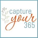 CaptureYour365_125