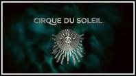 cirque-du-soleil- .media.theiapolis com