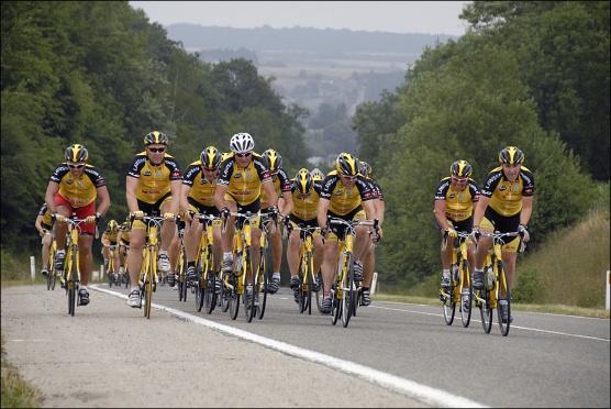 cycling to paris - facebook com