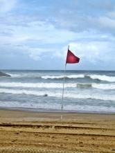 grand plage 2