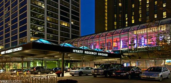Hyatt - qualityandcompany com