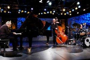 Jacques+Loussier+Trio -last fm