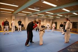 Ken Kvist - combatcampsweden se