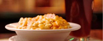 mac and cheese - virgilsbbq com