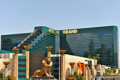 MGM - vegas-vacation org