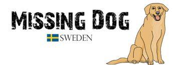 missing dogs - .facebook com
