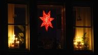 neighbors window