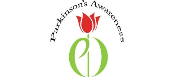 Parkinsons  - wimberleyapa com