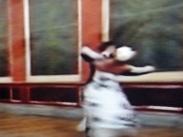 vienna waltz