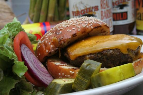 virgil - burger - virgilsbbq com