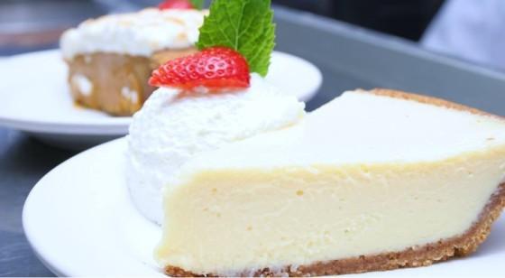 virgil - cheesecake - storeboard com