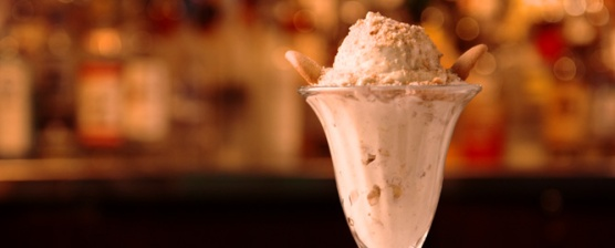 virgil's - dessert - virgilsbbq com
