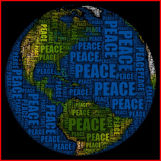 WorldPeaceWord - neoformix com