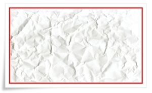 wrinkled paper - wallconvert com