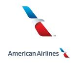 AA logo - businesslogos com