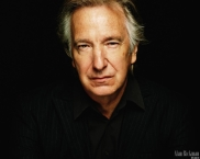 alan-rickman-wallpaperpin com