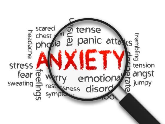 anxiety - positivemed com