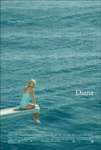 Diana-mdb com