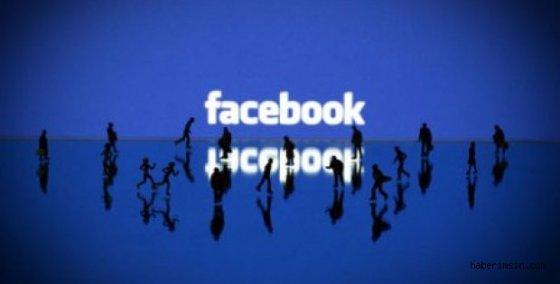 facebook - haberimsin com