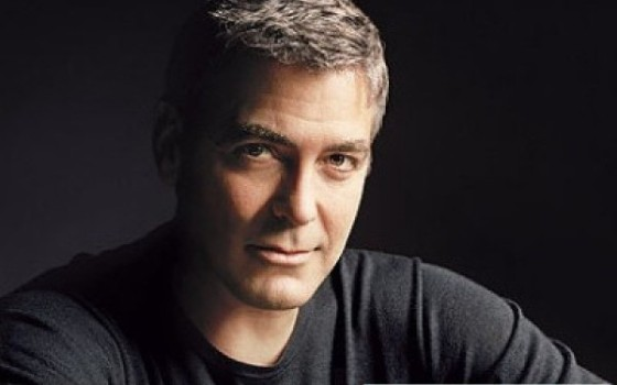 george clooney - policymic com