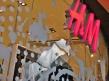 H&M tax free