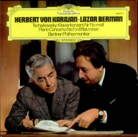 Karajan - eil com