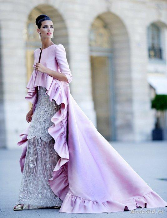 mario sierra dress - modagid ru