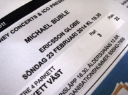 MB e-ticket